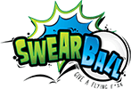 Swearball